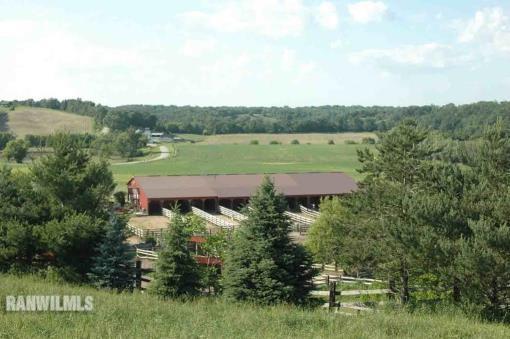 Real Estate for Sale, ListingId: 33414711, Savanna,IL61074