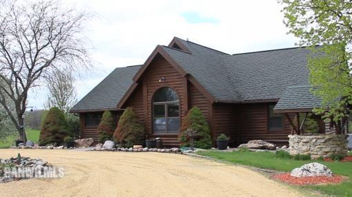 Real Estate for Sale, ListingId: 33414726, Savanna,IL61074