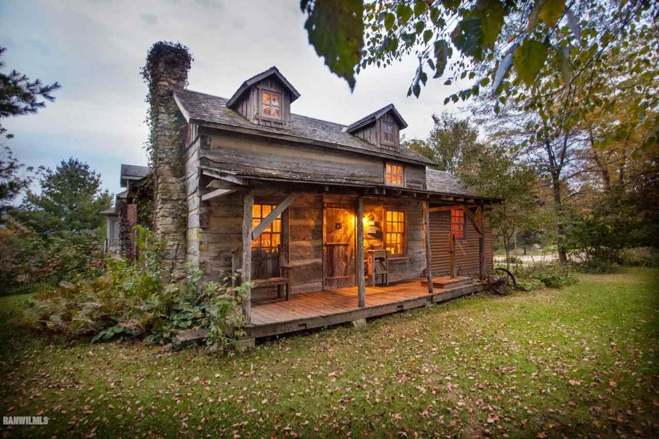 Real Estate for Sale, ListingId: 33414728, Savanna,IL61074