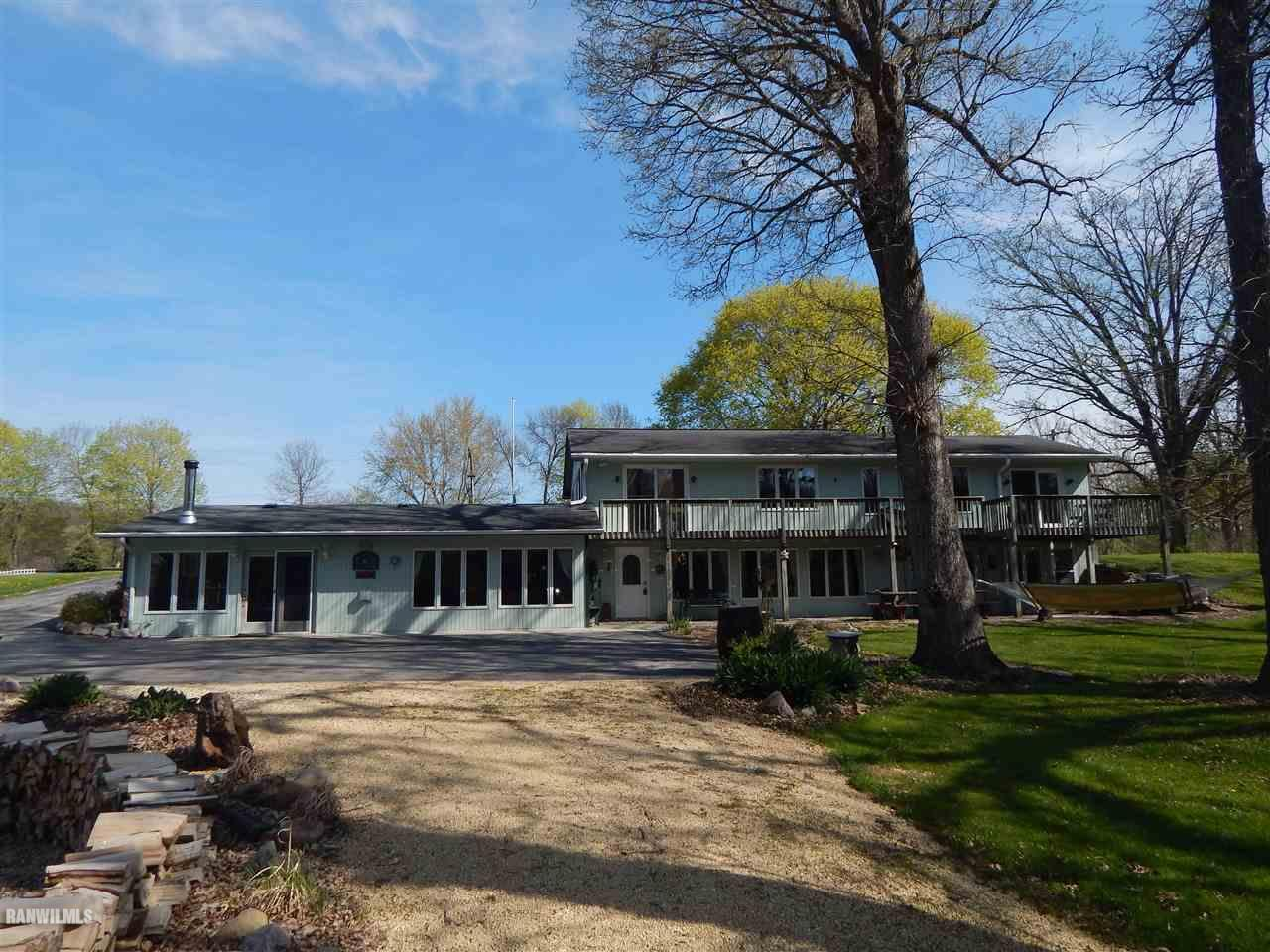 Real Estate for Sale, ListingId: 33450313, Rockford,IL61102