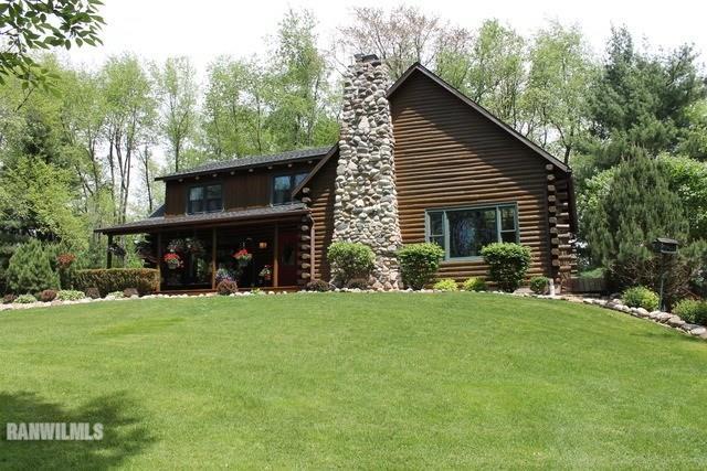 Real Estate for Sale, ListingId: 33456827, Freeport,IL61032