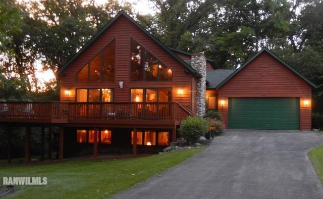 Real Estate for Sale, ListingId: 33871214, Davis,IL61019