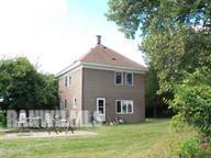 Real Estate for Sale, ListingId: 33979967, Savanna,IL61074