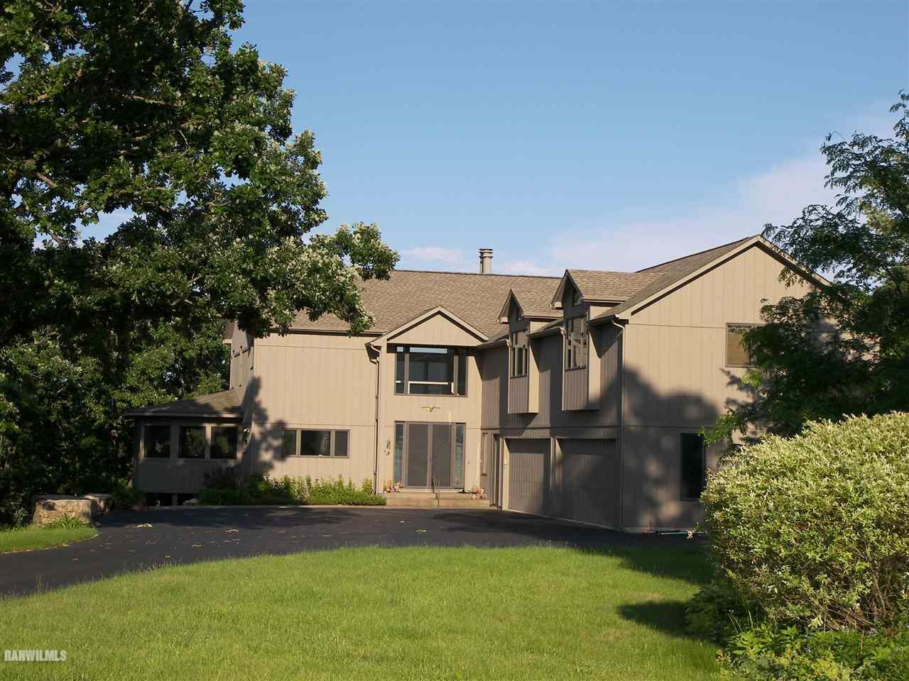 Real Estate for Sale, ListingId: 34170764, Galena,IL61036