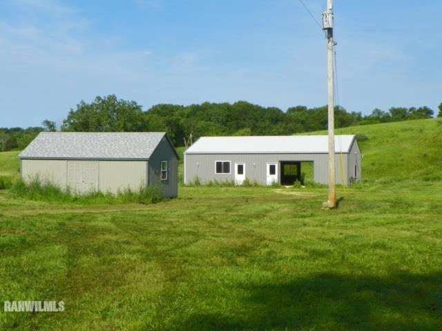 Real Estate for Sale, ListingId: 34224035, Savanna,IL61074