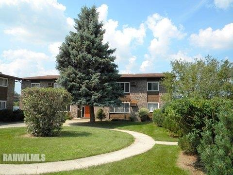 Real Estate for Sale, ListingId: 34625222, Freeport, IL  61032