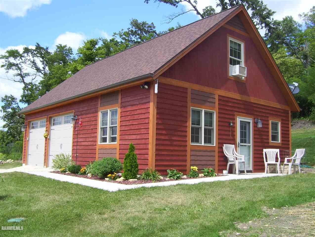 Real Estate for Sale, ListingId: 35081582, Mt Carroll,IL61053