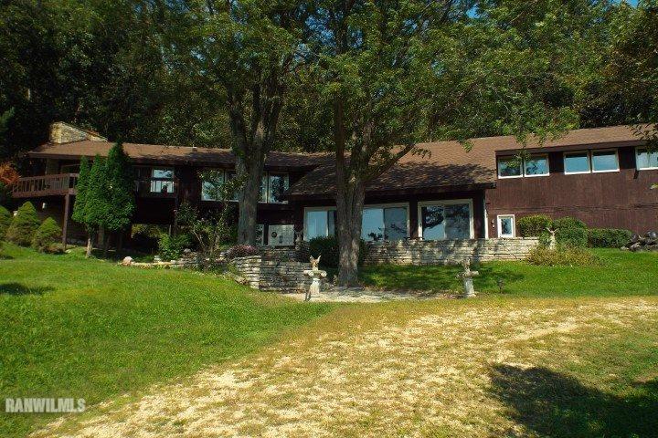 Real Estate for Sale, ListingId: 35791982, Mt Carroll,IL61053