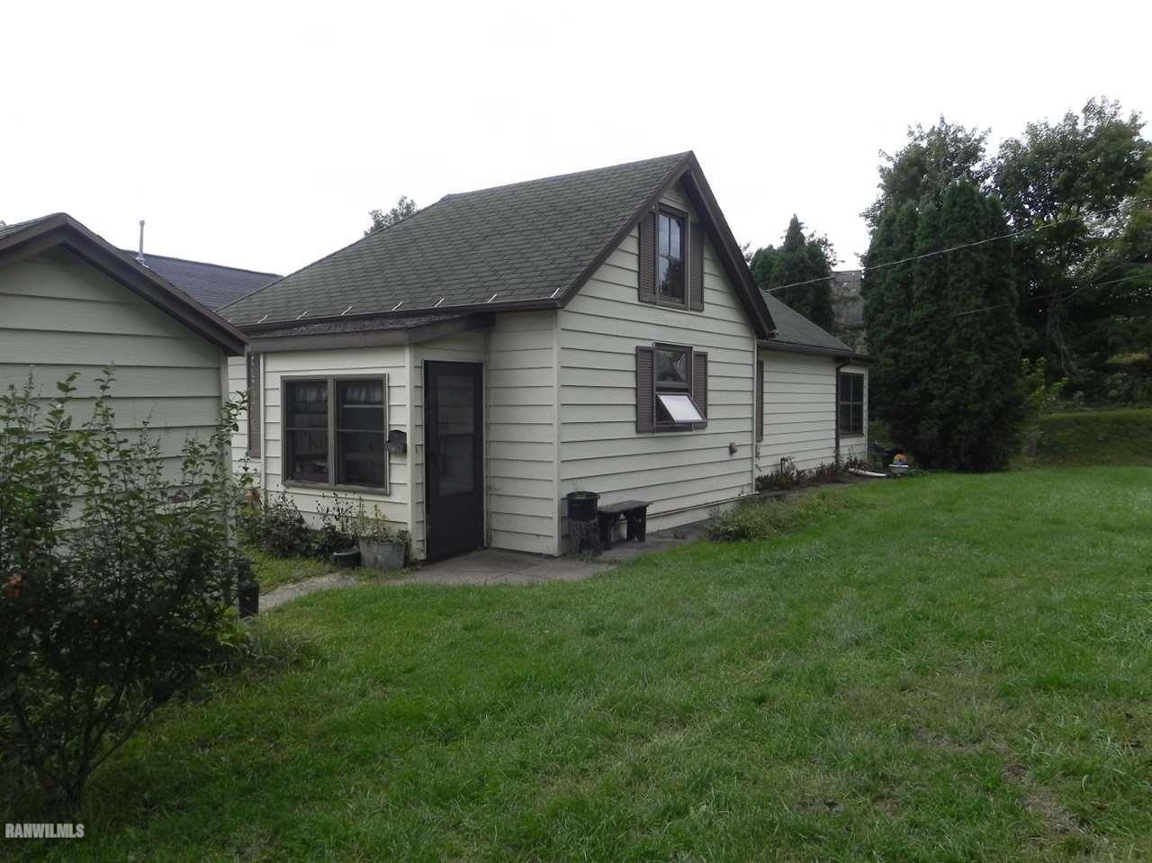 Real Estate for Sale, ListingId: 35476776, Galena,IL61036