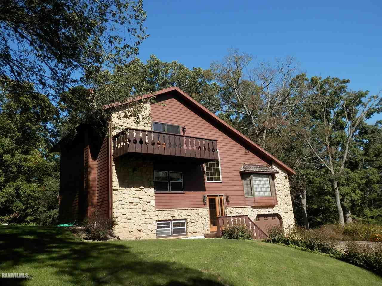 Real Estate for Sale, ListingId: 35571109, Potosi,WI53820