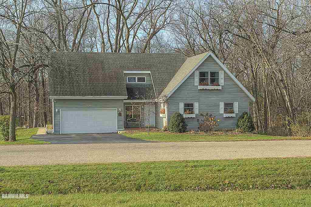 Real Estate for Sale, ListingId: 35845729, Davis,IL61019