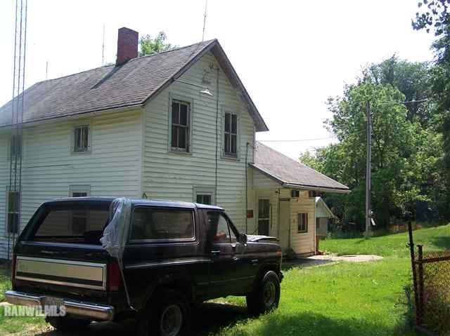 Real Estate for Sale, ListingId: 35973350, Stockton,IL61085