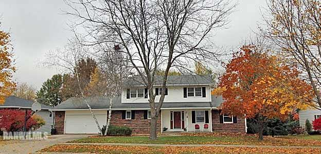 Real Estate for Sale, ListingId: 36065715, Freeport,IL61032