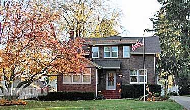 Real Estate for Sale, ListingId: 36304898, Freeport,IL61032