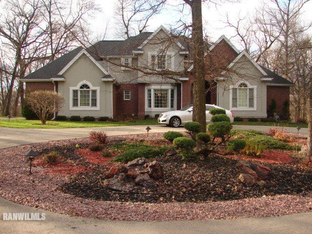 Real Estate for Sale, ListingId: 36326103, Lena,IL61048