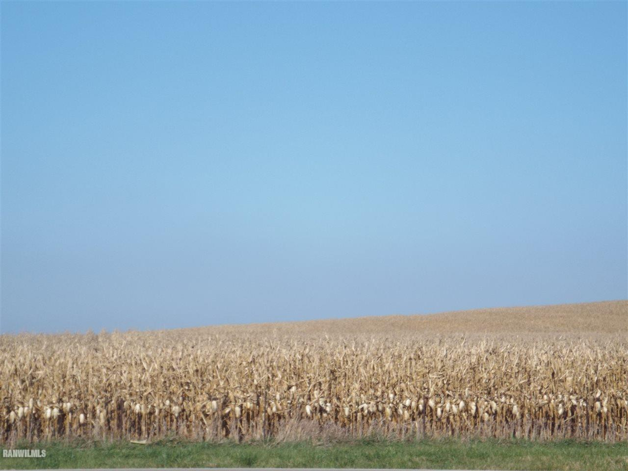 Image of Acreage for Sale near Galena, Illinois, in Jo Daviess County: 94 acres