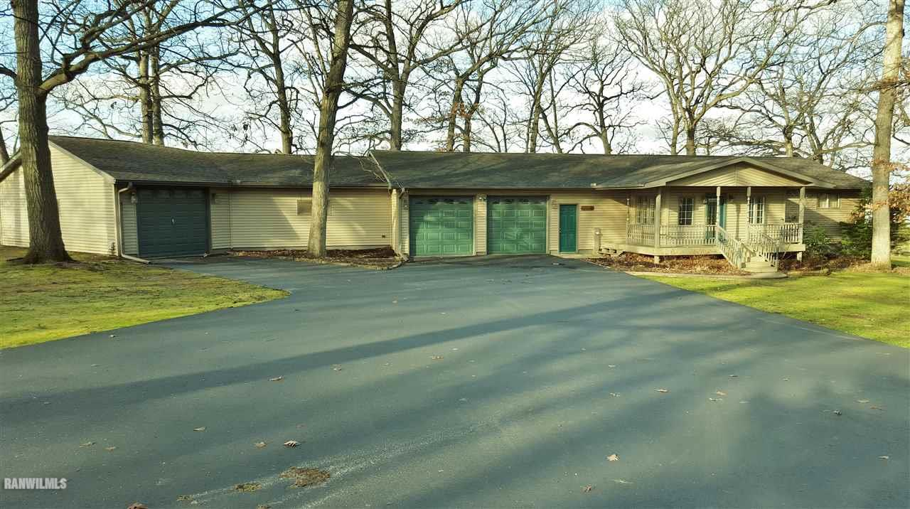 Real Estate for Sale, ListingId: 36575234, Freeport,IL61032