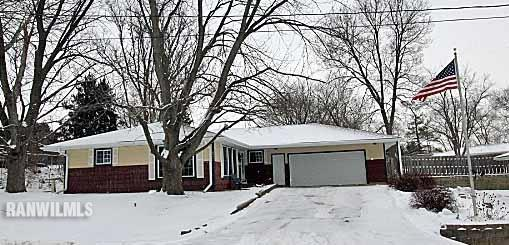 Real Estate for Sale, ListingId: 36842369, Oregon,IL61061