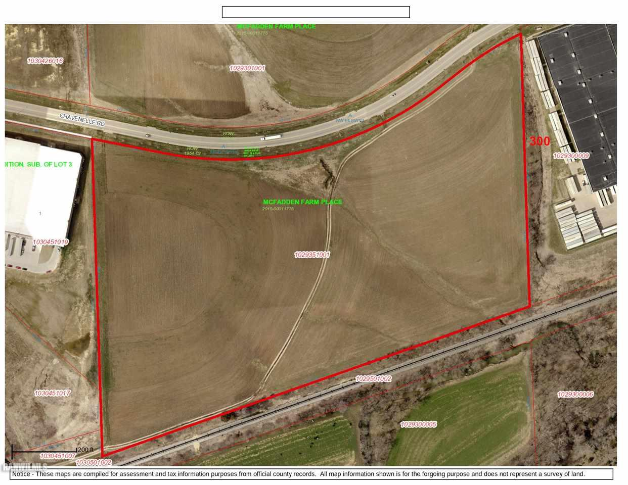 Real Estate for Sale, ListingId: 36920047, Dubuque,IA52002