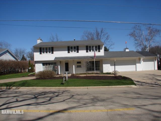 Real Estate for Sale, ListingId: 36941941, Freeport,IL61032