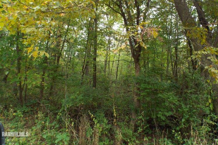 Image of Acreage for Sale near Galena, Illinois, in Jo Daviess County: 147 acres