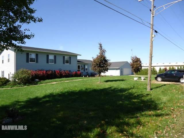 Photo of 313 N Maple  Apple River  IL