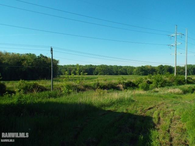 Image of Acreage for Sale near Freeport, Illinois, in Stephenson County: 173.91 acres