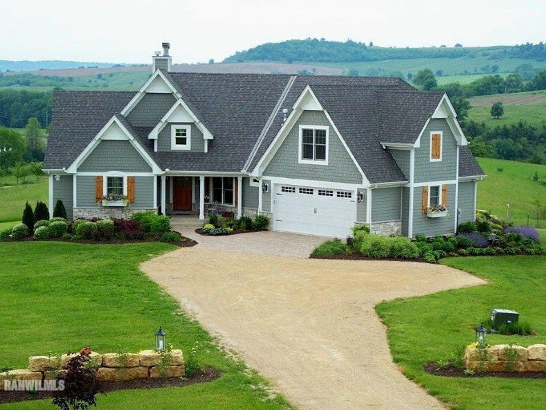 Image of  for Sale near Elizabeth, Illinois, in Jo Daviess County: 43.13 acres