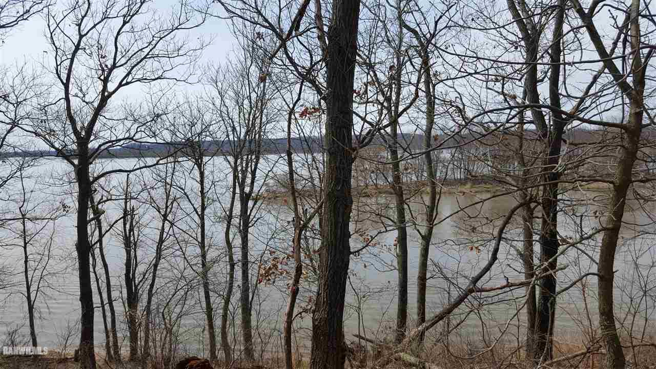 Photo of 4662  Riverview  Thomson  IL