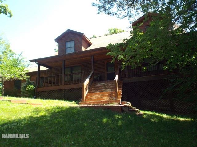 Image of  for Sale near Elizabeth, Illinois, in Jo Daviess County: 18 acres