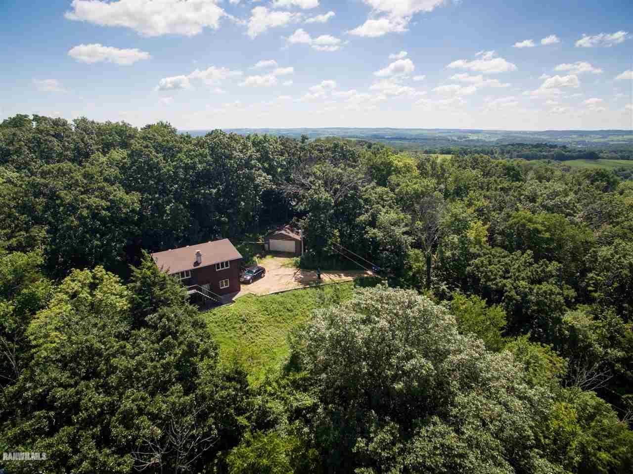 Photo of 208 S Elizabeth Scales Mound  Elizabeth  IL