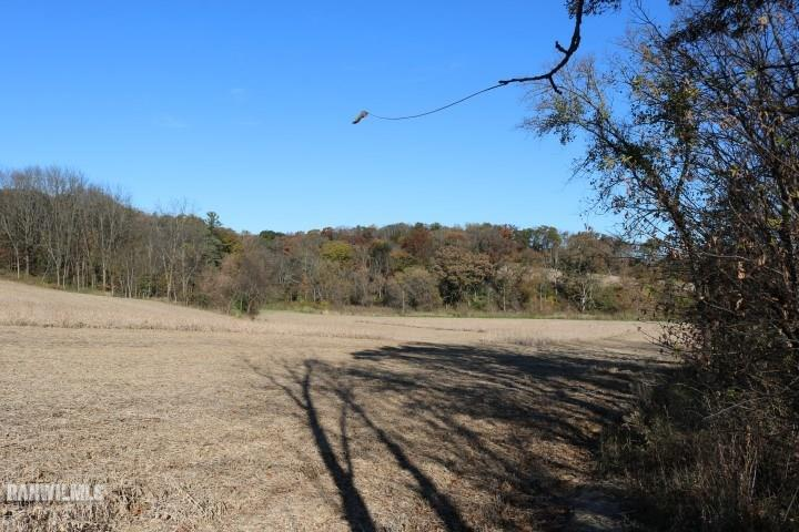 Image of  for Sale near Warren, Illinois, in Jo Daviess County: 170 acres
