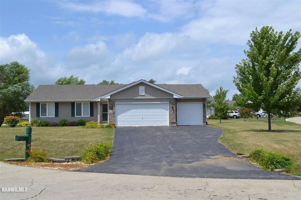 Photo of 13451  Springhill  Winnebago  IL