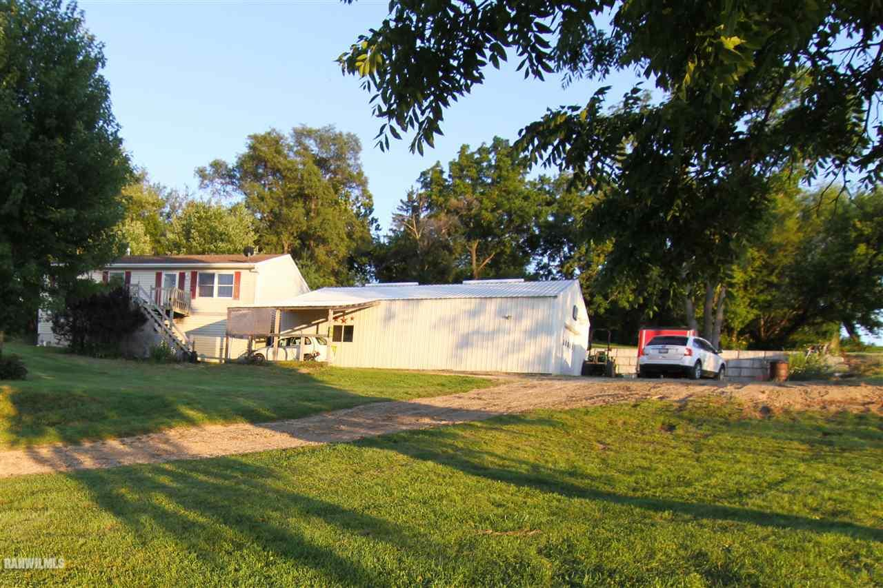 Photo of 3787 W Speer  Hanover  IL