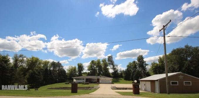 Photo of 12852  Old Rte 26  Orangeville  IL