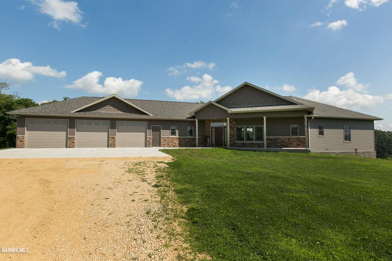 Photo of 4686  Hwy 151  Platteville  WI