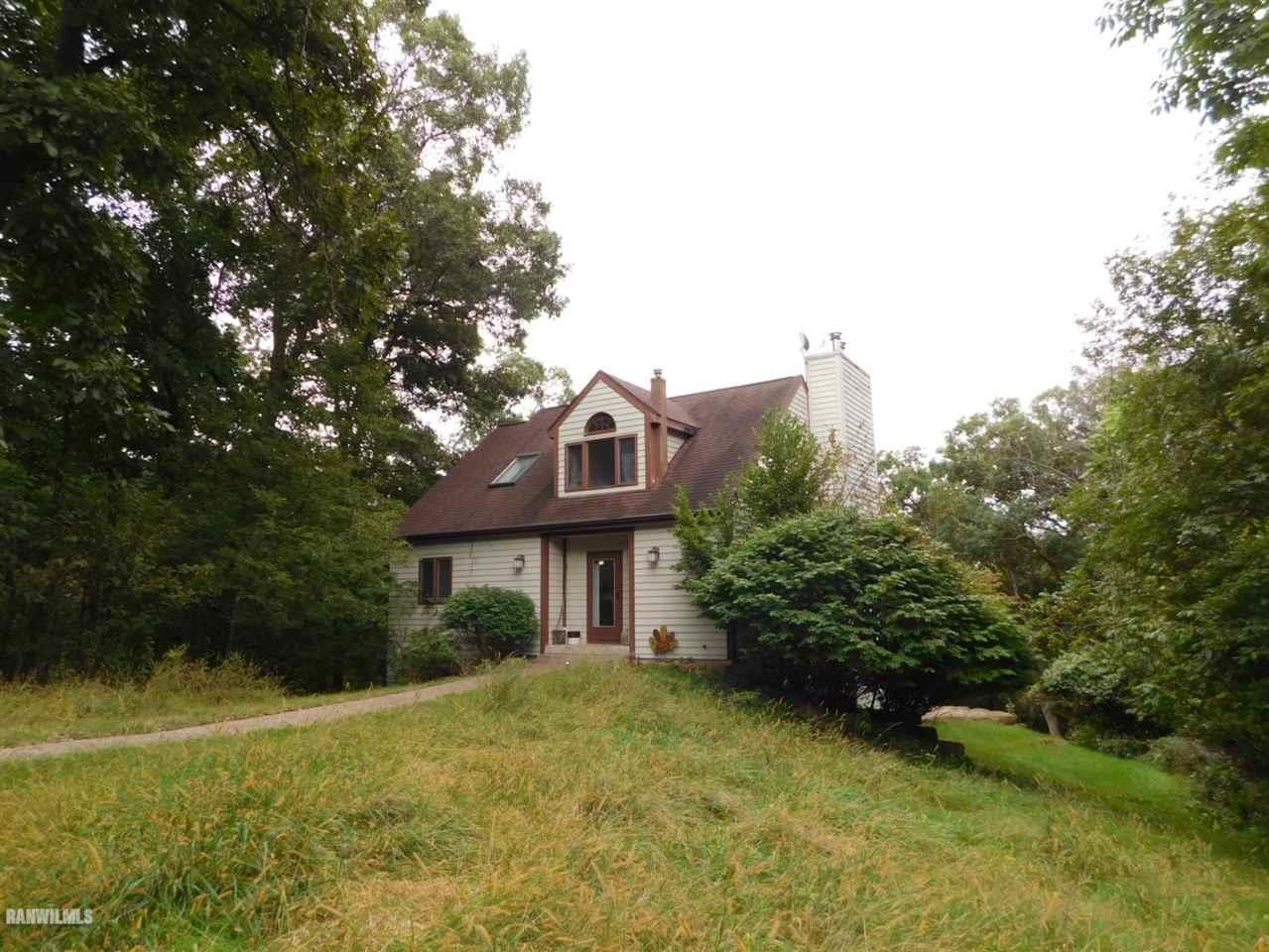Photo of 8445 W Diggin Hill  Hanover  IL