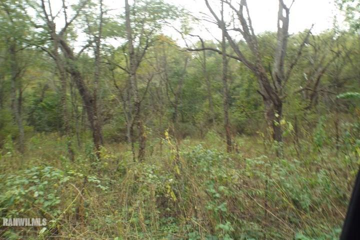 Image of  for Sale near Elizabeth, Illinois, in Jo Daviess County: 103 acres
