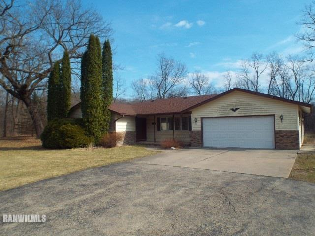 Image of  for Sale near Hanover, Illinois, in Jo Daviess County: 5 acres