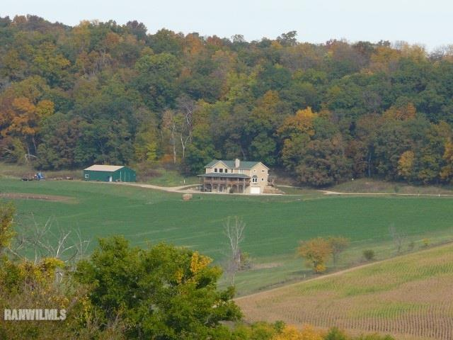 Image of  for Sale near Hanover, Illinois, in Jo Daviess County: 78 acres
