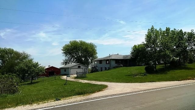 Photo of 10009  Center  Durand  IL