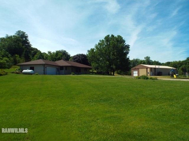 Photo of 5861 W Empire  McConnell  IL