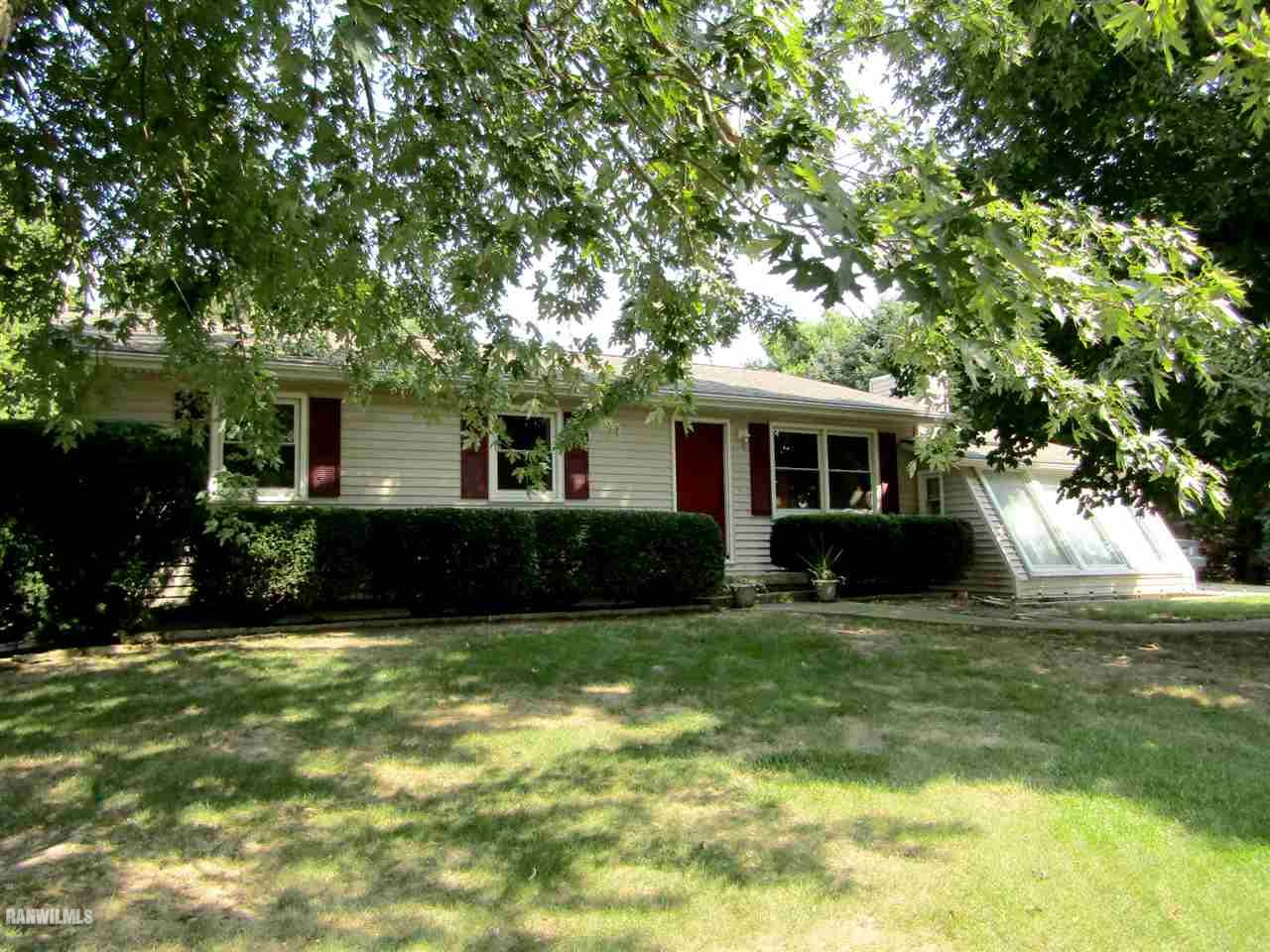 Photo of 940  Stover  Milledgeville  IL