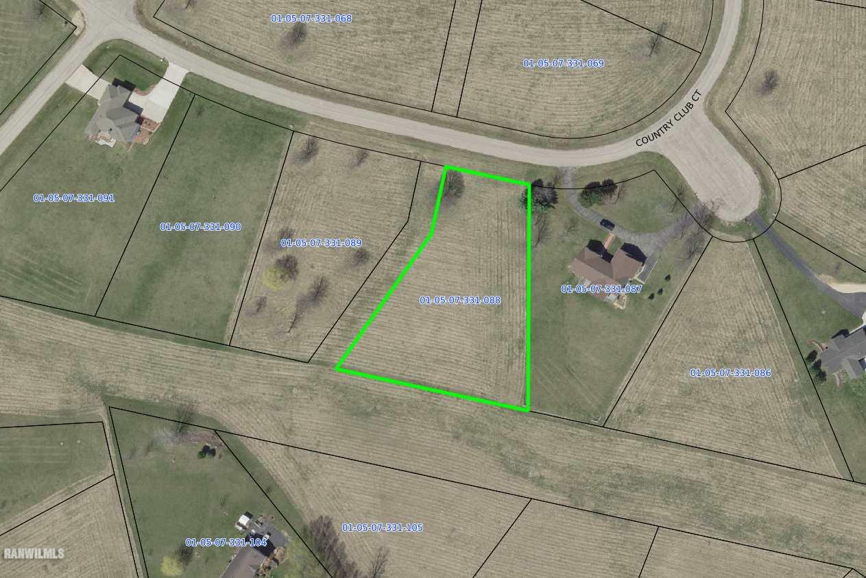 Property In Freeport Sterling Galena Mount Carroll Menominee