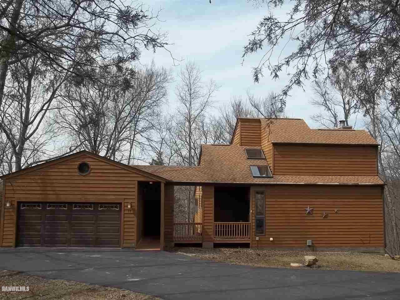 Real Estate in Galena, IL