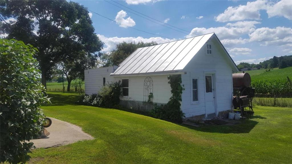 primary photo for 8167 County Road BC, Sparta, WI 54656, US