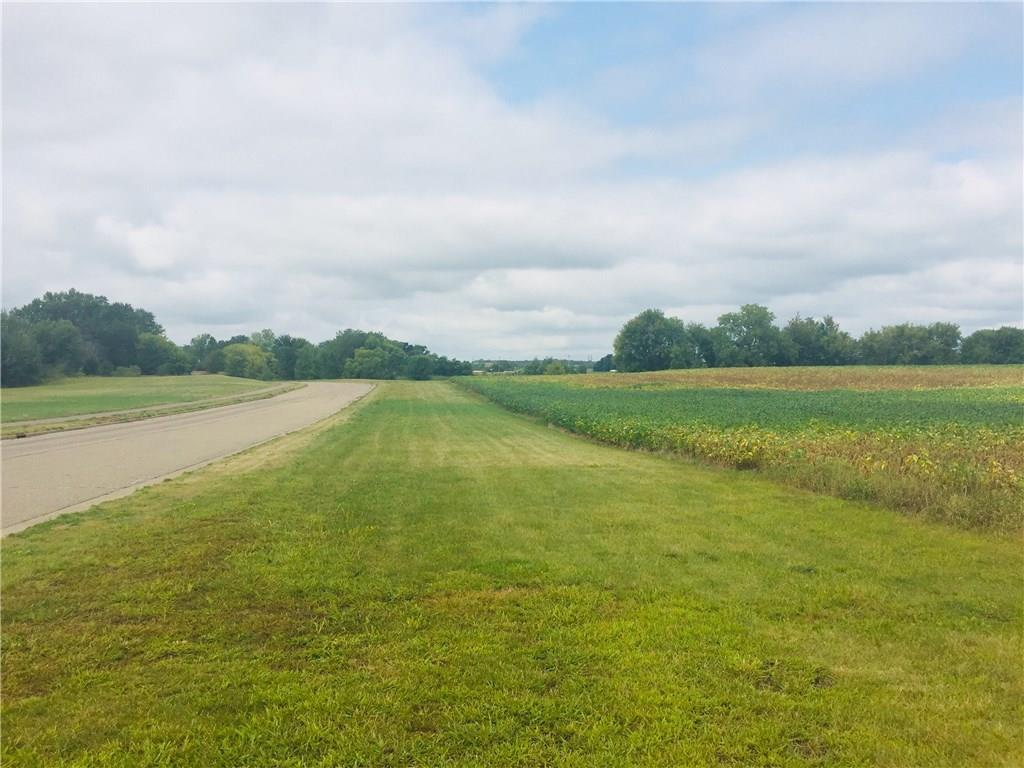 0 Noble Road New Richmond, WI 54017