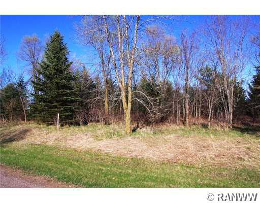 primary photo for 0 836th Avenue, Colfax, WI 54751, US