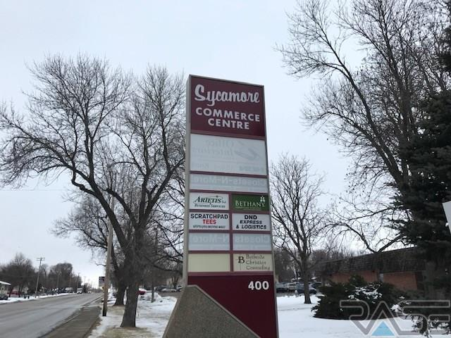 primary photo for 400 S Sycamore Ave 103-2, Sioux Falls, SD 57110, US