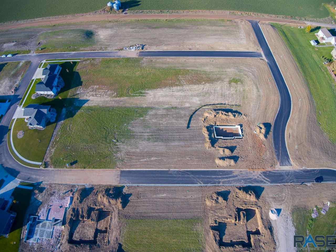 Lot 6A 5th St SD 57020